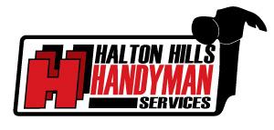 Halton Hills Handyman Services